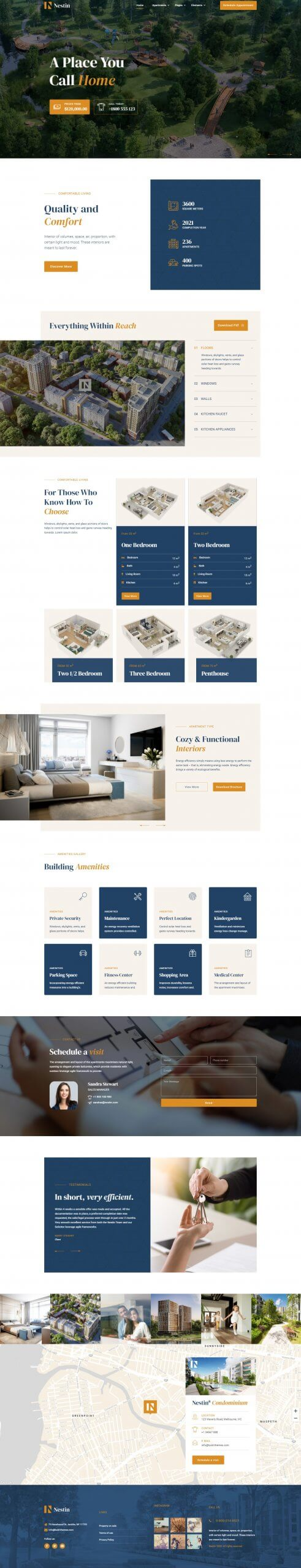http://nestin.bold-themes.com/cozy/wp-content/uploads/sites/4/2020/03/Demo-03-scaled-1.jpg