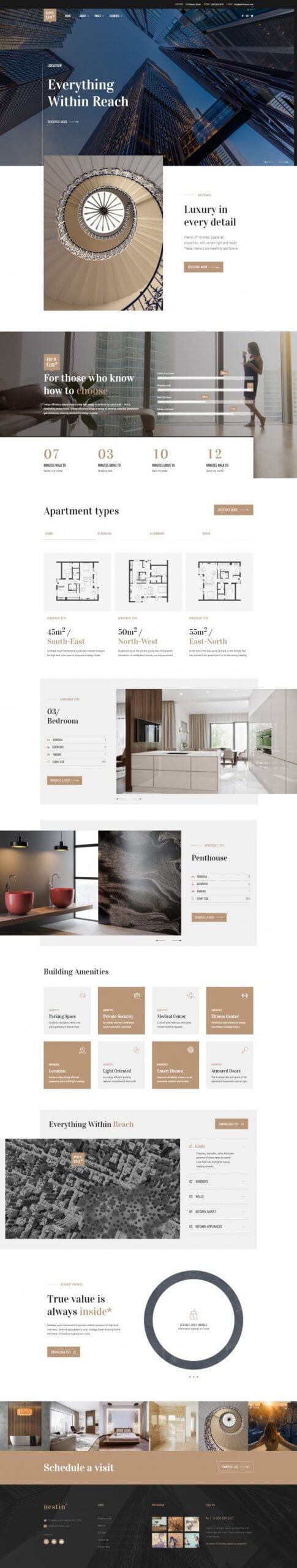 http://nestin.bold-themes.com/fancy/wp-content/uploads/sites/3/2020/03/Demo-02-scaled-1.jpg