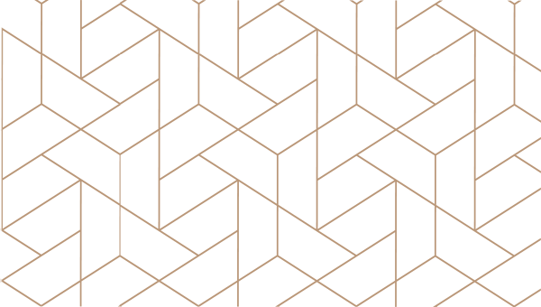 https://nestin.bold-themes.com/fancy/wp-content/uploads/sites/3/2020/01/pattern_linear.png