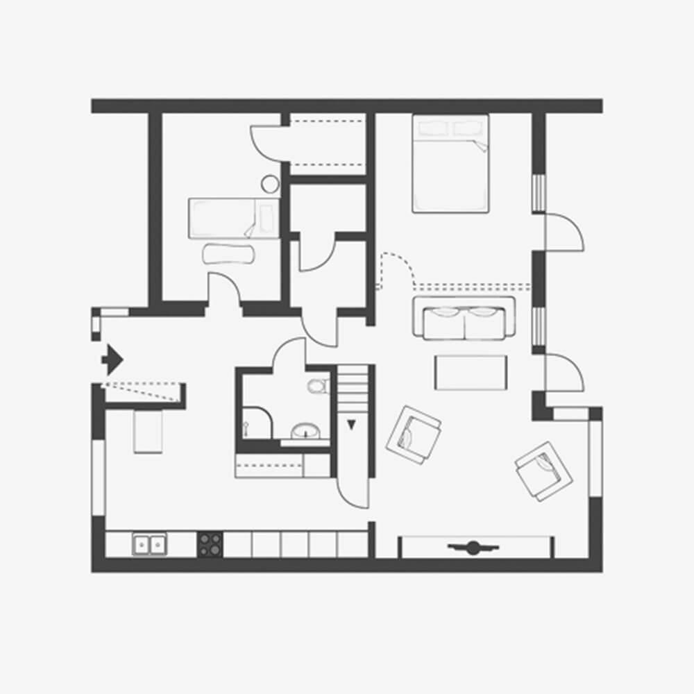 https://nestin.bold-themes.com/fancy/wp-content/uploads/sites/3/2020/02/single_apart_01.jpg