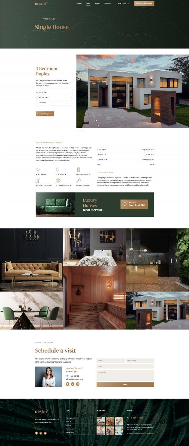 https://nestin.bold-themes.com/wp-content/uploads/2020/04/Classy-Apartment-640x1504.jpg