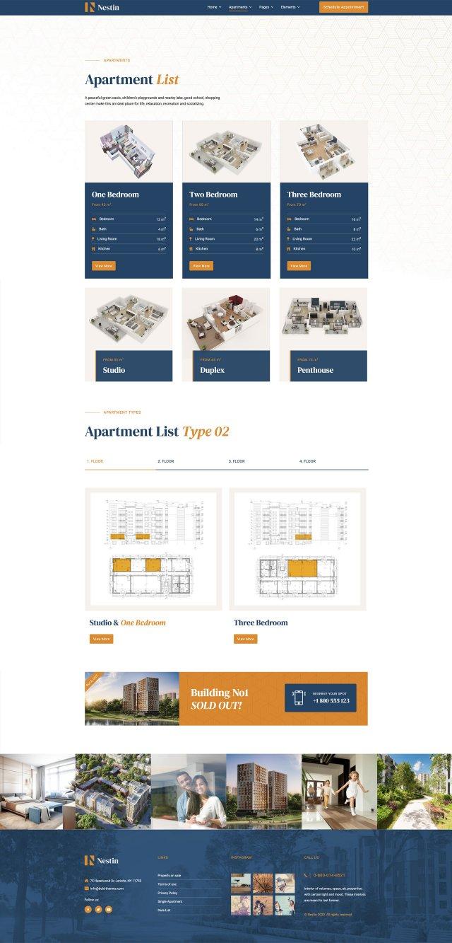 https://nestin.bold-themes.com/wp-content/uploads/2020/04/Cozy-Apartment-640x1333.jpg