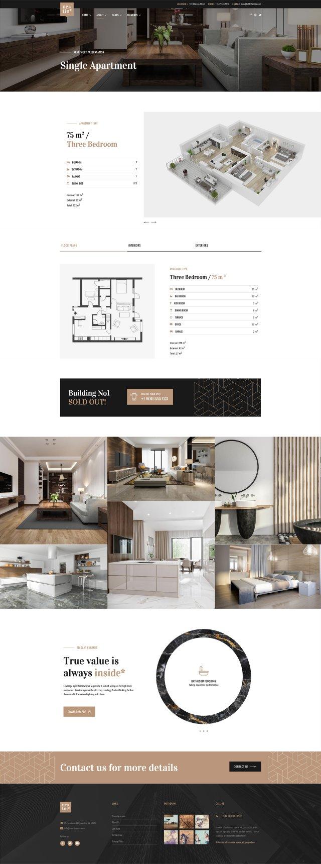 https://nestin.bold-themes.com/wp-content/uploads/2020/04/Fancy-Apartment-640x1720.jpg