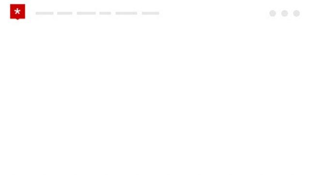 https://nestin.bold-themes.com/wp-content/uploads/2020/04/horizontal-left-640x381.jpg