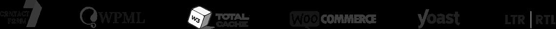 https://nestin.bold-themes.com/wp-content/uploads/2020/04/plugins-logos.png